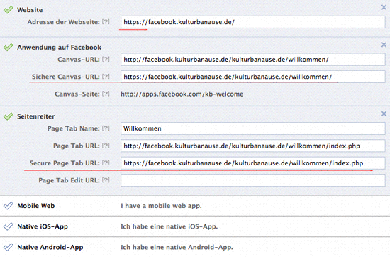 facebook-ssl-kulturbanause-https