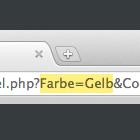 daten-uebertragen-per-link-parameter-url