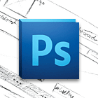 photoshop-seminar-webdesign