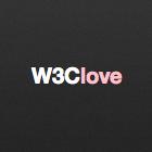 w3c-love-icon