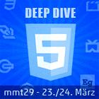 logo-multimediatreff-html5-css3