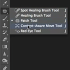 photoshop-cs6-content-aware-move