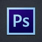 photoshop-cs6-logo-icon