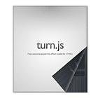 turn-js