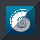 Kulturbanause App-Icon Retina