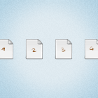 wordpress-pagination-letzte-seite