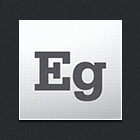 adobe-edge-icon-logo