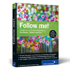 follow-me-2