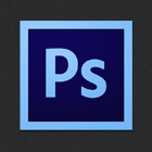 photoshop-cs6-icon-logo