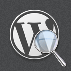wordpress-search