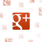 google-plus-network