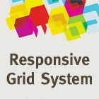 reponsive-grid-system-log