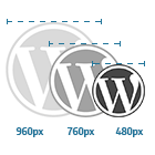 wordpress-media-queries-plugin-admin-bar