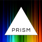 Prism Syntax Highlighter