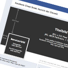 facebook-cheatsheet
