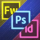 fireworks-vs-photoshop-vs-indesign