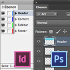 indesign-photoshop-ebenen