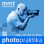 photopraktika