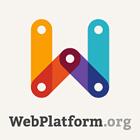 webplattform-org-logo