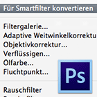 photoshop-cs6-smartfilter
