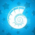 kulturbanause-logo-gewinnspiel