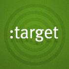 css-target