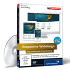 responsive-webdesign-video-training