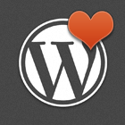 wordpress-plugin-favoriten