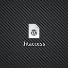 wordpress-htaccess-sicherheit