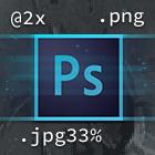 photoshop-cc-generator