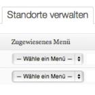 wp-nav-menu