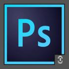 Verknüpfte Smartobjekte in Photoshop CC