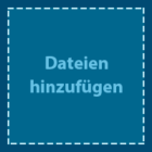 dateiupload-wordpress