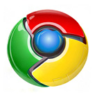 google-chrome-icon-logo