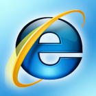 internet-explorer-microsoft-icon-logo