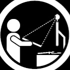 mini-webcam-image