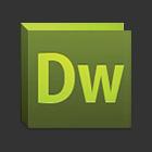 dreamweaver-cs5-icon