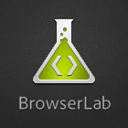 adobe-browser-labs