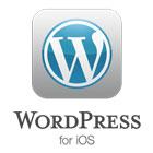 wordpress-ios-icon
