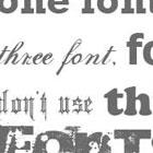 font-typo-typografie-web-design-basics
