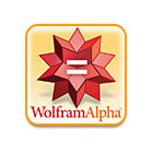 wolfram-alpha-iphone-app
