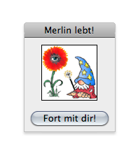 photoshop-easteregg-merlin