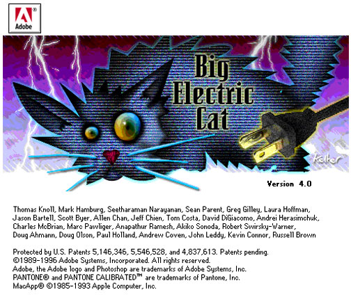 photoshop-hidden-screen-big-electric-cat