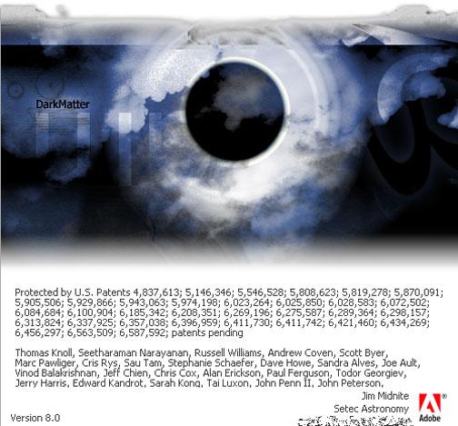 photoshop-hidden-screen-dark-matter