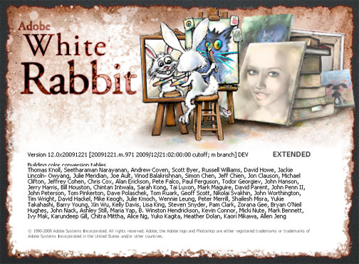 photoshop-hidden-screen-white-rabbit