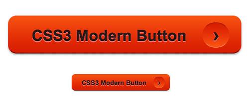 CSS3 Modern Button