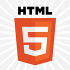 html5-logo-icon