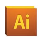 illustrator-icon-logo