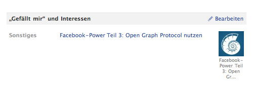 facebook-open-graph-info-profile