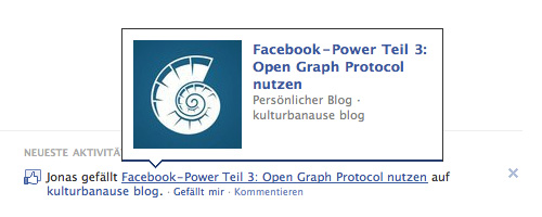 facebook-open-graph-like-button